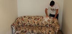 teppichreinigung f r wien nieder sterreich und burgenland. Black Bedroom Furniture Sets. Home Design Ideas